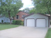 Photo of 265 Arbor Lane, BLOOMINGDALE, IL 60108 (MLS # 09721553)