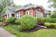 Photo of 7601 Vine Street, RIVER FOREST, IL 60305 (MLS # 09721579)