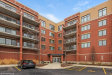 Photo of 225 Main Street, Unit Number 208, ROSELLE, IL 60172 (MLS # 09721737)