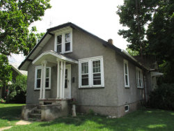Photo of 227 W Cleveland Street, SPRING VALLEY, IL 61362 (MLS # 09721744)