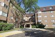 Photo of 220 S Roselle Road, Unit Number 518, SCHAUMBURG, IL 60193 (MLS # 09721883)