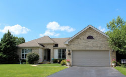 Photo of 207 Tralee Lane, MCHENRY, IL 60050 (MLS # 09721931)
