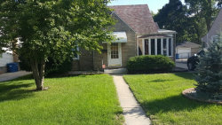 Photo of 10425 W Dickens Avenue, MELROSE PARK, IL 60164 (MLS # 09721953)