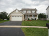 Photo of 32859 Weathervane Lane, LAKEMOOR, IL 60051 (MLS # 09722136)