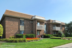 Photo of 902 W Alleghany Drive, Unit Number 1C, ARLINGTON HEIGHTS, IL 60004 (MLS # 09722202)