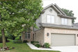 Photo of 1410 S 49th Court, WESTERN SPRINGS, IL 60558 (MLS # 09722345)