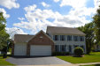 Photo of 1611 Haverford Drive, ALGONQUIN, IL 60102 (MLS # 09722514)