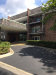 Photo of 3913 Saratoga Avenue, Unit Number 107, DOWNERS GROVE, IL 60515 (MLS # 09722516)