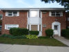 Photo of 514 W Miner Street, Unit Number 1E, ARLINGTON HEIGHTS, IL 60005 (MLS # 09722925)