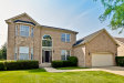 Photo of 1694 Saint Andrew Drive, VERNON HILLS, IL 60061 (MLS # 09723038)