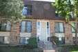 Photo of 165 N Waters Edge Drive, Unit Number 102, GLENDALE HEIGHTS, IL 60139 (MLS # 09723188)