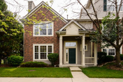 Photo of 2673 N Greenwood Avenue, Unit Number NA, ARLINGTON HEIGHTS, IL 60004 (MLS # 09723458)