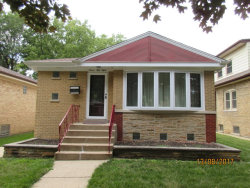 Photo of 758 Manchester Avenue, WESTCHESTER, IL 60154 (MLS # 09723472)