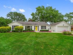 Photo of 1107 Aurora Way, WHEATON, IL 60189 (MLS # 09723508)