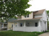 Photo of 810 S 2nd Avenue, Maywood, IL 60153 (MLS # 09723649)
