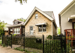 Photo of 1011 N Avers Avenue, CHICAGO, IL 60651 (MLS # 09723667)
