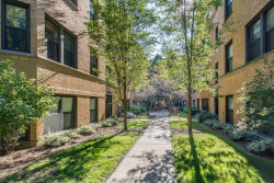 Photo of 7635 N Greenview Avenue, Unit Number 2E, CHICAGO, IL 60626 (MLS # 09723672)