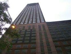 Photo of 474 N Lake Shore Drive, Unit Number 4703, CHICAGO, IL 60611 (MLS # 09723760)