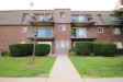 Photo of 586 Fairway View Drive, Unit Number 1-3D, WHEELING, IL 60090 (MLS # 09723766)