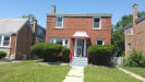Photo of 7338 S Fairfield Avenue, CHICAGO, IL 60629 (MLS # 09723883)
