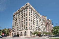 Photo of 2100 N Lincoln Park West, Unit Number 10ES, CHICAGO, IL 60614 (MLS # 09723887)