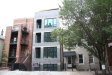 Photo of 1448 W Chestnut Street, Unit Number 3, CHICAGO, IL 60642 (MLS # 09723928)