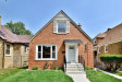 Photo of 11007 S Green Street, CHICAGO, IL 60643 (MLS # 09723960)