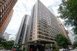Photo of 850 N Dewitt Place, Unit Number 17C, CHICAGO, IL 60611 (MLS # 09723977)