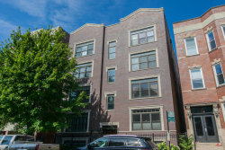 Photo of 3346 N Sheffield Avenue, Unit Number 4S, CHICAGO, IL 60657 (MLS # 09723993)