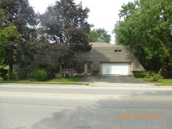 Photo of 304 East Side Drive, GENEVA, IL 60134 (MLS # 09723997)