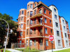 Photo of 4755 S Saint Lawrence Avenue, Unit Number C3, CHICAGO, IL 60615 (MLS # 09724006)