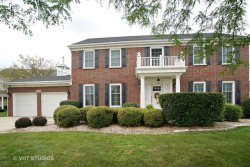 Photo of 1130 Kylemore Court, DES PLAINES, IL 60016 (MLS # 09724059)