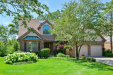 Photo of 930 Villas Court, HIGHLAND PARK, IL 60035 (MLS # 09724130)