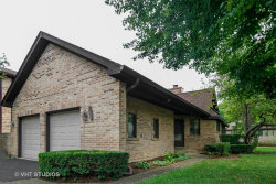 Photo of 1604 Cypress Court, HOFFMAN ESTATES, IL 60169 (MLS # 09724169)