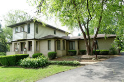Photo of 1853 Grant Street, DOWNERS GROVE, IL 60515 (MLS # 09724273)
