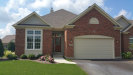 Photo of 5 White Birch Court, LAKE IN THE HILLS, IL 60156 (MLS # 09724336)