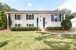 Photo of 1040 Beverly Drive, WHEELING, IL 60090 (MLS # 09724356)
