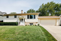 Photo of 236 55th Place, DOWNERS GROVE, IL 60516 (MLS # 09724376)