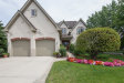 Photo of 77 Forest Gate Circle, OAK BROOK, IL 60523 (MLS # 09724435)