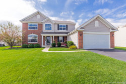 Photo of 6501 Donegal Lane, MCHENRY, IL 60050 (MLS # 09724615)