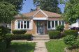 Photo of 4112 Grace Street, SCHILLER PARK, IL 60176 (MLS # 09724686)