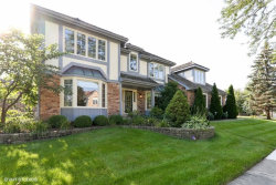 Photo of 2063 Somerset Lane, WHEATON, IL 60189 (MLS # 09724754)