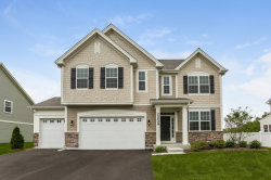 Photo of 25608 W Cerena Circle, PLAINFIELD, IL 60586 (MLS # 09724853)