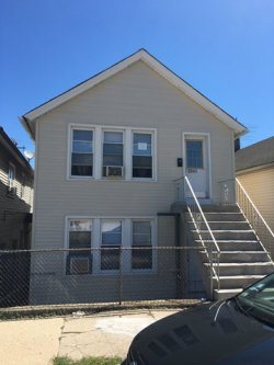 Photo of 2941 S Farrell Street, CHICAGO, IL 60608 (MLS # 09724877)