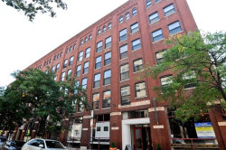 Photo of 225 W Huron Street, Unit Number 201, CHICAGO, IL 60610 (MLS # 09724886)