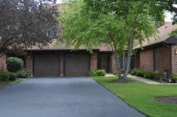 Photo of 4123 Picardy Drive, NORTHBROOK, IL 60062 (MLS # 09725106)