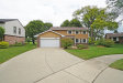 Photo of 1234 E Vargo Lane, ARLINGTON HEIGHTS, IL 60004 (MLS # 09725241)
