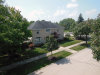 Photo of 169 Euclid Avenue, BLOOMINGDALE, IL 60108 (MLS # 09725278)