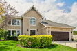Photo of 1204 Westchester Court, BUFFALO GROVE, IL 60089 (MLS # 09725311)