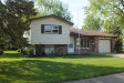 Photo of 739 Terry Road, GLENDALE HEIGHTS, IL 60139 (MLS # 09725326)